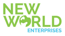 New World Enterprises